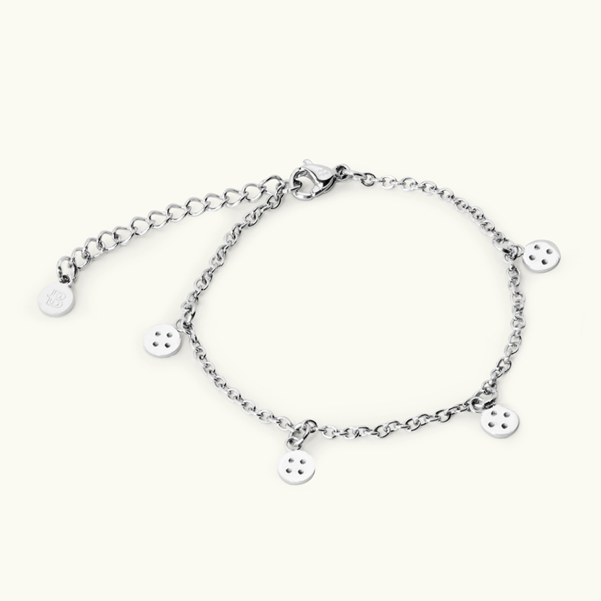 button_chain_silver