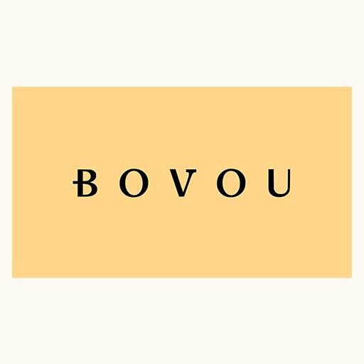 bovou-gift-card